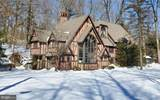 7039 Ely Road - Photo 1