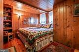 7039 Ely Road - Photo 5