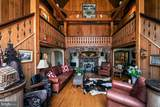 7039 Ely Road - Photo 6
