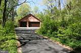 7039 Ely Road - Photo 7