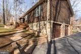 207 Laurel Drive - Photo 40