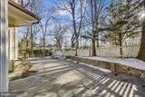 4664 Reservoir Road - Photo 4