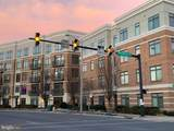 915 Patrick Street - Photo 1