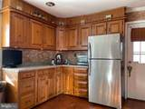 38 Peachtree Lane - Photo 4