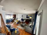 38 Peachtree Lane - Photo 9