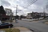 339 Long Lane - Photo 38