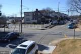 339 Long Lane - Photo 40