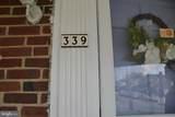 339 Long Lane - Photo 5