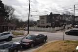 339 Long Lane - Photo 8