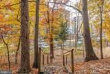 5904 Mount Eagle Drive - Photo 37