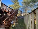 8518 Blue Rock Lane - Photo 28