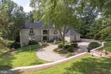 170 Hunt Valley Circle - Photo 2
