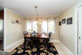 1304 Knopp Road - Photo 25
