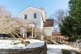 1304 Knopp Road - Photo 48