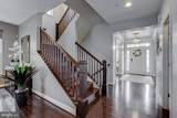 7339 Trappe Street - Photo 11