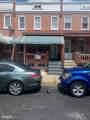 1719 Tulip Street - Photo 1