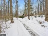 695 Fuhrman Mill Road - Photo 3