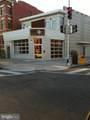 3500 13TH Street - Photo 38