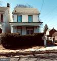 481 Spruce Street - Photo 1