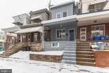 4063 Creston Street - Photo 2