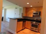 3650 Glebe Road - Photo 10