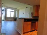 3650 Glebe Road - Photo 11
