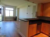 3650 Glebe Road - Photo 12