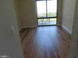 3650 Glebe Road - Photo 14