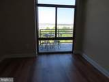 3650 Glebe Road - Photo 16