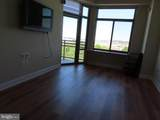 3650 Glebe Road - Photo 6