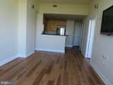 3650 Glebe Road - Photo 7
