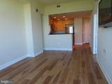 3650 Glebe Road - Photo 9