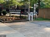 1301 Delaware Avenue - Photo 36