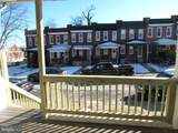 3006 Oakford Avenue - Photo 24