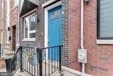 1333 Bouvier Street - Photo 28