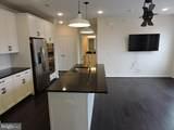 43091 Wynridge Drive - Photo 4