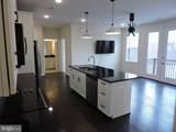43091 Wynridge Drive - Photo 6