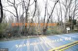 Smallwood Church Road - Photo 6