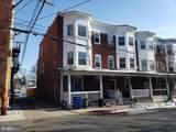 422 Locust Street - Photo 2