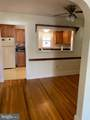 220 Opequon Avenue - Photo 4