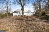 11209 Valley View Avenue - Photo 46