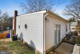 11209 Valley View Avenue - Photo 48