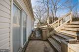 11209 Valley View Avenue - Photo 49