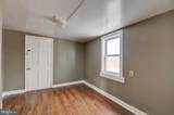 758 Strasburg Road - Photo 21