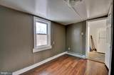 758 Strasburg Road - Photo 24