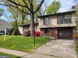 7916 Parke West Drive - Photo 1