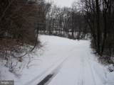 780 Church Lane Road - Photo 44