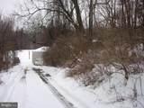 780 Church Lane Road - Photo 48