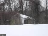 780 Church Lane Road - Photo 49