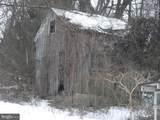 780 Church Lane Road - Photo 50